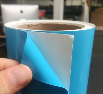 blue-roll-of-adhesive-vinyl