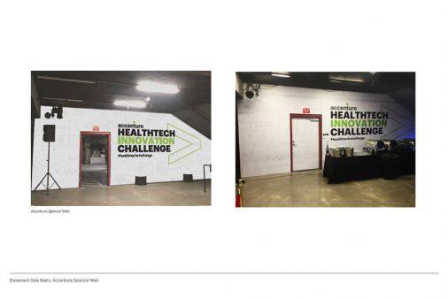 wallmural design to print